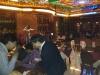 Şanghay\'da Ortadoğu Lokantası (1001 Nights)