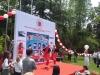 23 Nisan Ulusal Egemenlik ve Çocuk Bayramı Kutlamaları - Şanghay