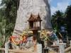 Şanghay'dan Koh Phangan'a Sıcak Bir Tatil