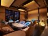 Şanghay'da Gece Hayatı (The Nest)