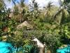 Şanghay'dan Bali'ye Eğlenceli Bir Yolculuk (Bölüm-2)