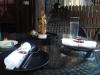 Şanghay Rehberi - Bali Bali Endonezya Restoranı