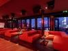 Şanghay Gece Hayatı (Bar Rouge)