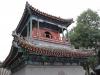 Şanghay\'dan Pekin\'e 3 Günlük Tatil