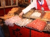 Şanghay'da Serkan ve Hemşo ile 5 Epik Gün (Bonus)