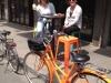 Şanghay'da Bisiklet Turu (Wheely Bike Tours)