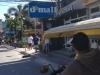 Şanghay'dan Boracay'a Başka Türlü Bir Şey (Bölüm 2)