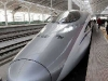 Şanghay - Beijing Hızlı Trenle 4 Saat