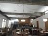 Şanghay\'da Malezya Mutfağı (Cafe Sambal)
