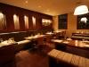 Şanghay'da Gece Hayatı (Chicha Lounge)
