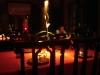 Şanghay'da Tayland Yemeği - Coconut Paradise