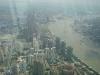 Şanghay Dünya Ticaret Merkezi