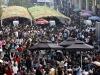 sangay-expo-kalabalik-4