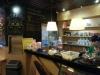 Şanghay'da Tayland Yemeği (First Thai)
