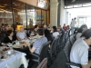 Şangay Rehberi Geleneksel 2. Kahvaltı Organizasyonu