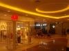 Şanghay\'ın En Büyük AVM\'si (Global Harbor Shanghai)