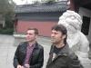 Şanghay'da Serkan ve Hemşo ile 5 Epik Gün