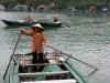 Şanghay\'dan Vietnam\'a (Hanoi - Ha Long Bay)