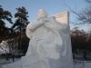 Şanghay'dan Harbin'e Cesur Bir Seyahat
