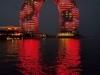 Şanghay'dan Huzhou'ya Kaplıca Tatili