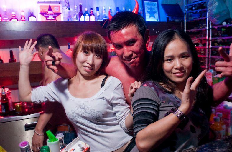 i-love-shanghai-1