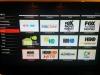 Şanghay'da Çanak Antene Alternatif: IPTV