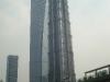 Şanghay Rehberi - Jin Mao Kulesi