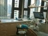 Şanghay\'da Diş Kliniği (Jsmiles Dental)
