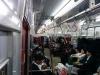 Şanghay'dan Kitakyushu'ya Başka Türlü Bir Şey