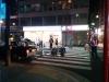 Şanghay'dan Kitakyushu'ya Başka Türlü Bir Şey (Bölüm-2)
