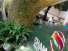 Şanghay'ın Arka Bahçesi Koh Samui'de Balayı
