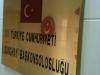 Türkiye Cumhuriyeti Şanghay Başkonsolosluğu