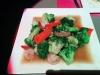 Şanghay'da Tayland Yemeği (LapisThai)