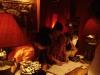 Şangay\'da Yunnan Mutfağı (Lost Heaven)
