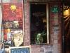 Şanghay'da Hint Mutfağı (Lotus Land)