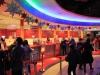 Şanghay Madam Tussauds Müzesi