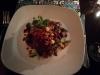 Şanghay'da Meksika Restoranı (Maya)
