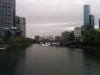Şanghay'dan Avustralya'ya Uzun Bir Seyahat (Melbourne)