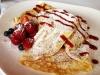 Şanghay\'da Amerikan Kahvaltısı (Mr. Pancake House)