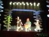 Şanghay\'da Geleneksel Çin Operası