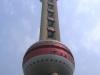 Şanghay Televizyon Kulesi
