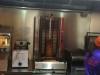 Şanghay\'da Avustralya Kebabı (Origin Kebabs)