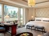Şanghay\'ın 5 Lüks Oteli - Peninsula Shanghai
