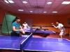 Şanghay Rehberi - Şangay\'da Masa Tenisi Dersi