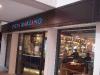 Şanghay\'da İtalyan Yemeği (Pizza Marzano)