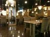 Şanghay'da Hint Mutfağı (Punjabi)