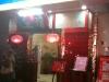 Şanghay\'da Pekin Ördeği (Quan Ju De)