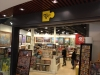 Şanghay\'da Yap-Boz Dükkanı (Renoir Puzzle)