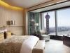 Şanghay\'ın 5 Lüks Oteli - Ritz Carlton Pudong