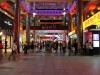 Şanghay\'dan Sanya\'ya Haftasonu Kaçamağı